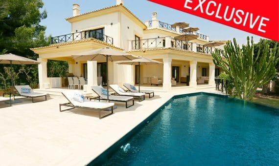 Villa en Santa Ponsa, Mallorca, 775 m2   | foto_136493-570x340-jpg