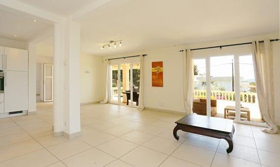 Villa en Santa Ponsa, Mallorca, 248 m2, piscina   | 3