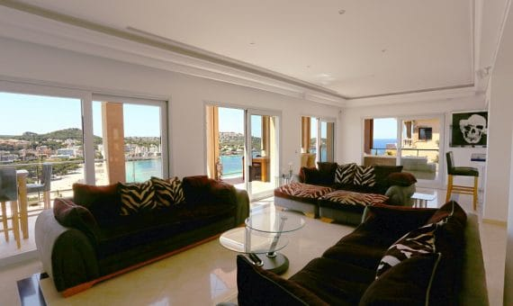 Villa in Mallorca 450 m2, pool   | foto_138695-570x340-jpg