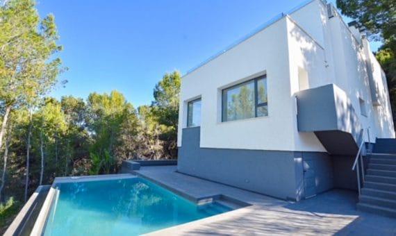 Villa in Mallorca 298 m2, pool     foto_138785-570x340-jpg