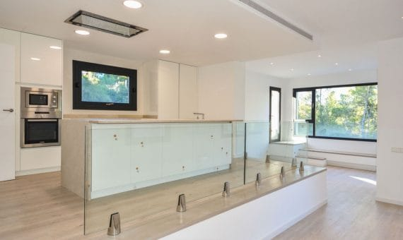 Villa in Mallorca 298 m2, pool   | 2