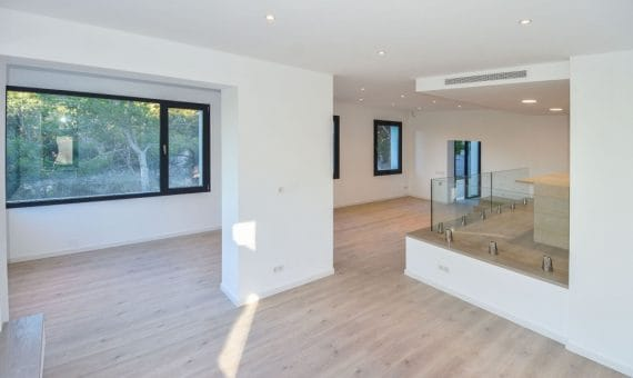 Villa in Mallorca 298 m2, pool   | 3