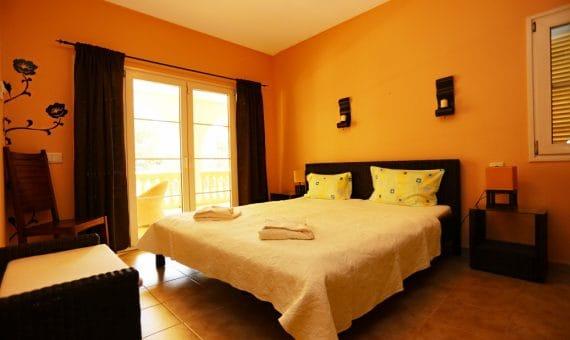 Villa in Mallorca 285 m2, pool   | 3