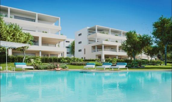 Piso en Santa Ponsa, Mallorca, 122 m2, piscina   | foto_139055-570x340-jpg