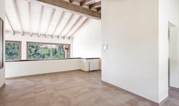 Villa in Mallorca 387 m2, pool   | foto_139419-570x340-jpg