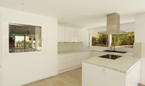 Villa in Mallorca 244 m2, pool   | 4