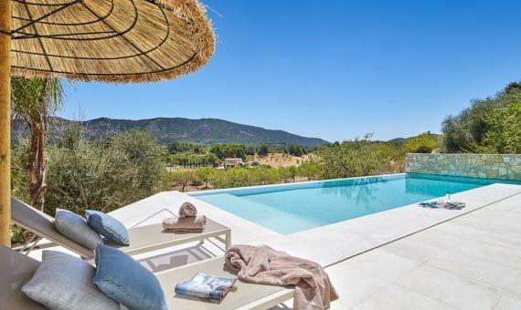 Villa in Mallorca 330 m2, pool   | foto_140985-570x340-jpg
