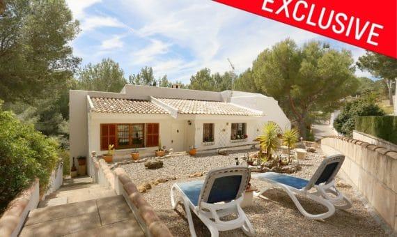 Villa in Mallorca 108 m2   | foto_141363-570x340-jpg