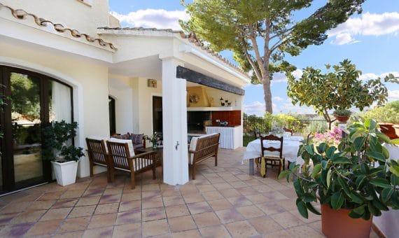 in Mallorca 153 m2, pool   | foto_142771-570x340-jpg