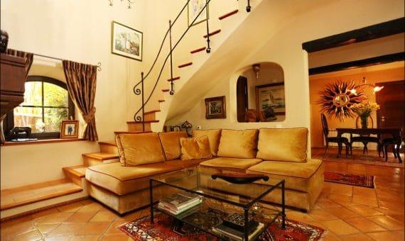 in Mallorca 153 m2, pool   | 1