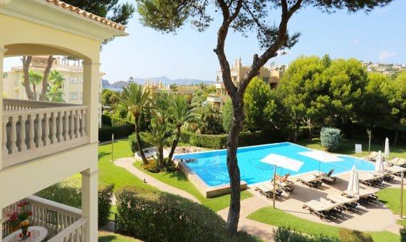Piso en Santa Ponsa, Mallorca, 236 m2, piscina   | foto_143063-570x340-jpg