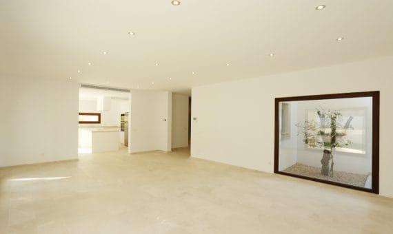 Villa en Mallorca 350 m2, piscina   | 3