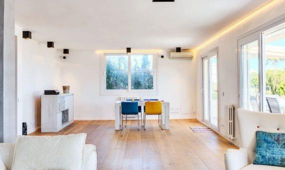 Piso en Mallorca 262 m2   | 3
