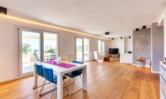 Piso en Mallorca 262 m2   | 4