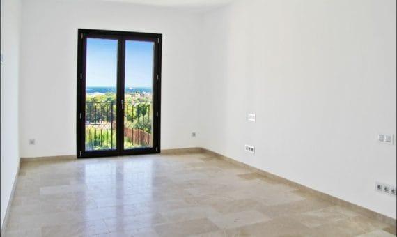 Villa in Santa Ponsa, Mallorca, 434 m2, pool   | 3