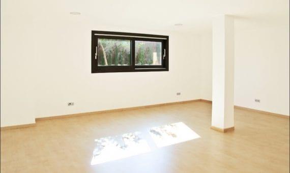 Villa in Santa Ponsa, Mallorca, 434 m2, pool   | 4