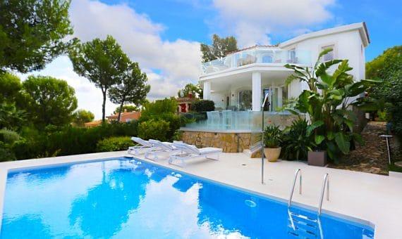 Villa en Mallorca 255 m2, piscina   | foto_145633-570x340-jpg