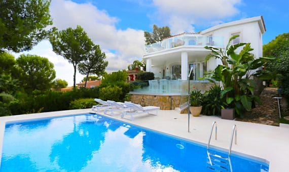 Villa en Santa Ponsa, Mallorca, 255 m2, piscina   | foto_145633-570x340-jpg