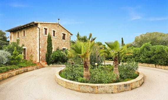 Villa in Mallorca 400 m2, pool   | foto_147701-570x340-jpg