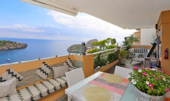 Apartment in Santa Ponsa, Mallorca, 147 m2, pool   | foto_148177-570x340-jpg