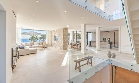 Villa in Mallorca 786 m2, pool   | foto_149803-570x340-jpg