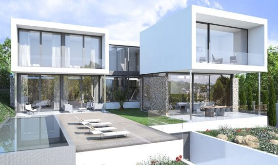 Villa in Mallorca 350 m2, pool   | titelbild_149919-570x340-jpg