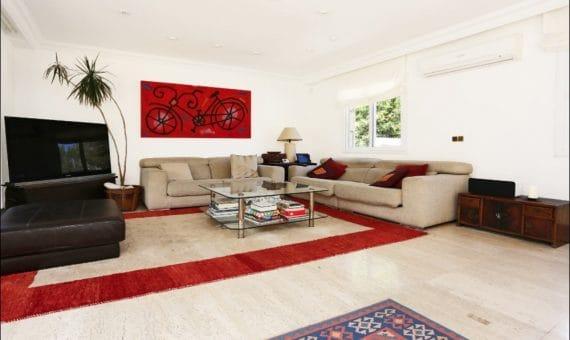 Villa in Mallorca 240 m2, pool   | titelbild_149979-570x340-jpg