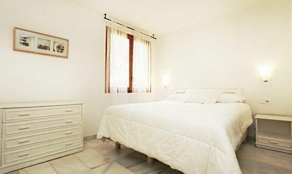 Apartment in Mallorca 70 m2   | titelbild_150057-570x340-jpg