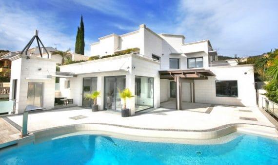 Villa in Mallorca 355 m2, pool   | foto_57695-570x340-jpg
