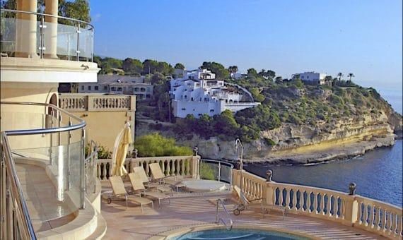 Villa en Sol de Mallorca, 794 m2   | foto_89145-570x340-jpg