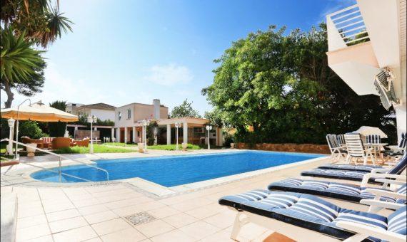 Villa in Son Veri Nou, Mallorca, 452 m2, pool   | titelbild_112611-570x340-jpg