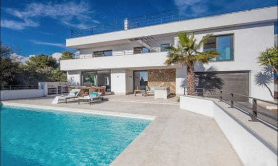 Miscellaneous in Mallorca 380 m2, pool   | titelbild_118201-570x340-jpg