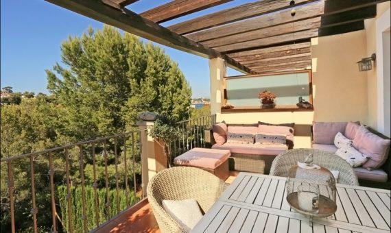 in Mallorca 166 m2   | titelbild_119989-570x340-jpg