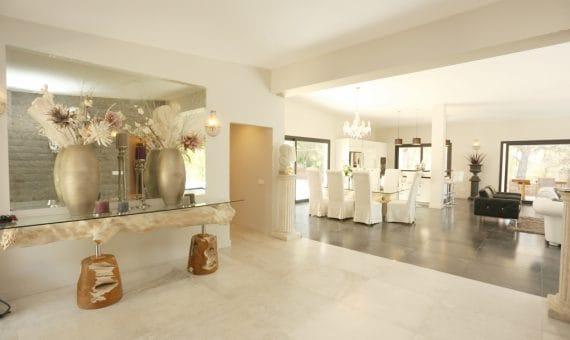Villa in Mallorca 330 m2, pool   | foto_140121-570x340-jpg