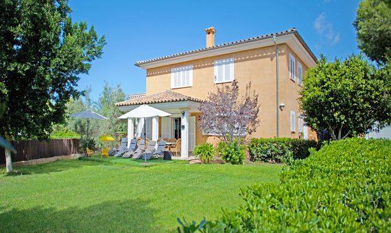 Villa en Mallorca 200 m2, piscina   | titelbild_147631-570x340-jpg