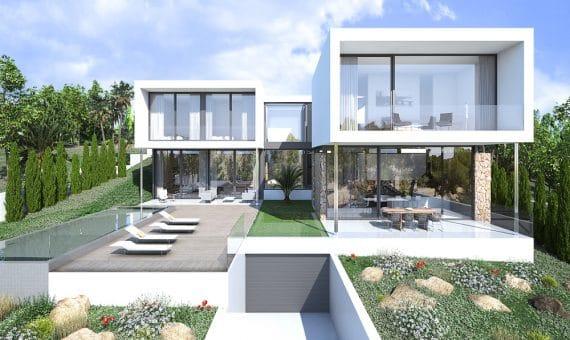Villa en Mallorca 350 m2, piscina   | titelbild_149919-570x340-jpg