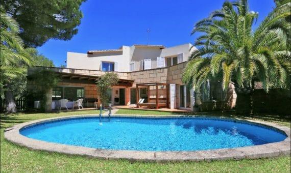 Villa en Mallorca 240 m2, piscina   | titelbild_149979-570x340-jpg