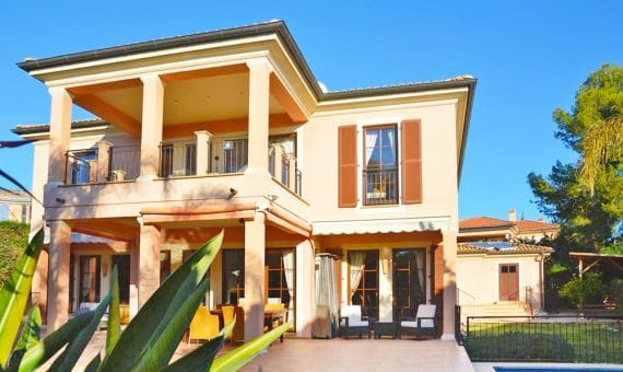 Villa in Mallorca 380 m2   | titelbild_150035-570x340-jpg