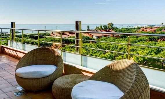 Пентхаус с видом на море в Гава Мар | image-3-570x340-jpg