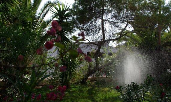 Casa en Arona,  Chayofa, 450 m2, jardin, terraza   | 2