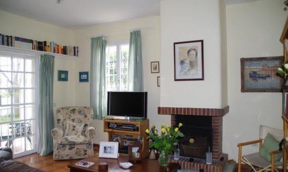 Casa en Arona,  Chayofa, 450 m2, jardin, terraza   | 3