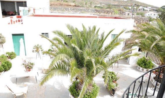 Villa in Granadilla, 195 m2, garden, terrace, garage, parking     101599-570x340-jpg