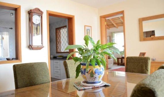 Villa in Guia de Isora,  Chío, 173 m2, garden, terrace, balcony   | 101985-570x340-jpg