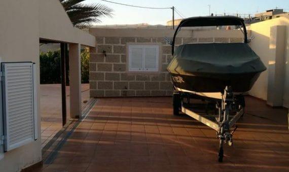 Casa en Adeje,  Armeñime, 195 m2, jardin, terraza, garaje, aparcamento, aparcamento   | 4