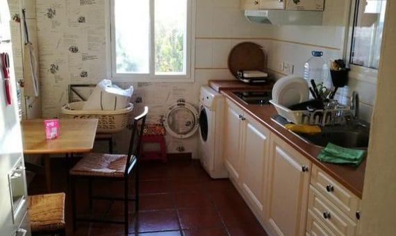 Villa in Adeje, city Armeñime, 195 m2, garden, terrace, garage, parking   | 105990-570x340-jpg