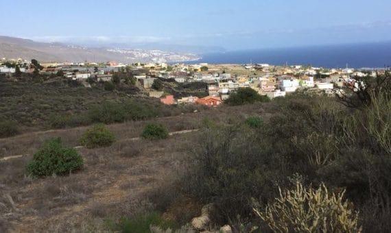 Terrain in Güímar,  m2   | 2