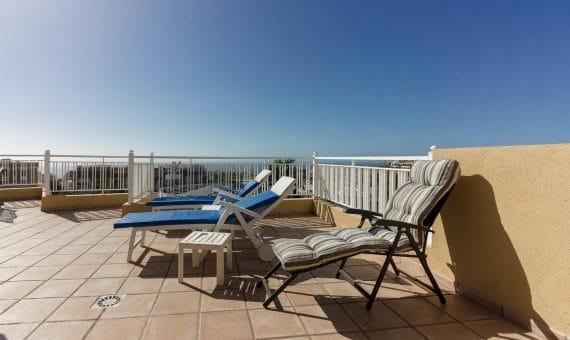 Piso en Adeje,  Bahia del Duque, 88 m2, terraza, balcon, garaje, aparcamento, aparcamento   | 107183-570x340-jpg