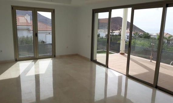 Casa en Arona,  Chayofa, 172 m2, jardin, terraza, balcon   | 4