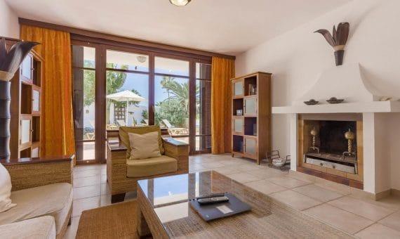 Casa en Arona,  Las Americas, 324 m2, jardin, terraza, balcon, garaje, aparcamento, aparcamento   | 3