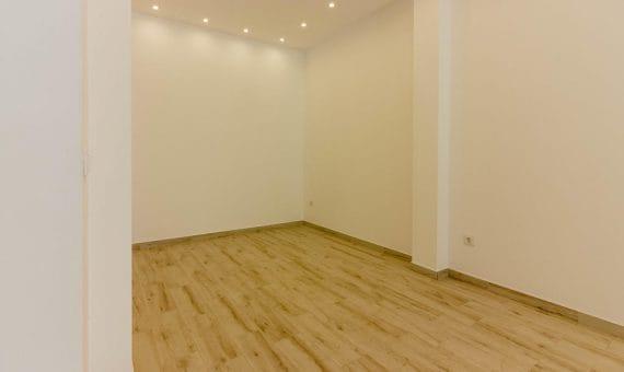 Casa en Adeje,  Armeñime, 102 m2, jardin, terraza   | 4